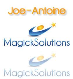 Magick Solutions - F A Q